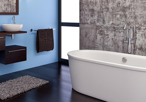 Badkamer Verbouwen Door De Installateur Uit Heerhugowaard